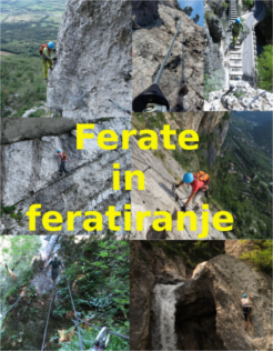 Ferate in feratiranje